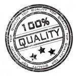 certificati e qualificati