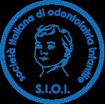 logo-sioi-vettoriale-BLU