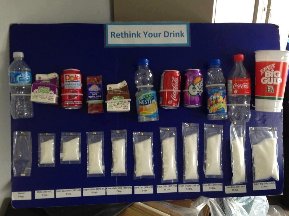 bevande-zuccherate-carie