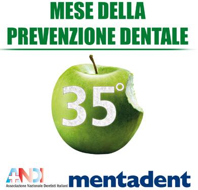 mese_prevenzione